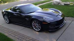 used c6 corvettes for sale used corvettes for sale 2018 2019 car release and reviews