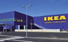 magasin cuisine clermont ferrand ikea innove avec magasin de clermont ferrand
