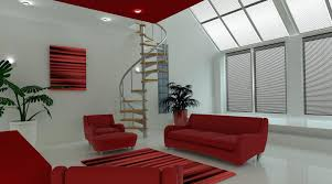 kitchen design software free mac create3d room planner software free download 3d app ipad u2013 kampot me