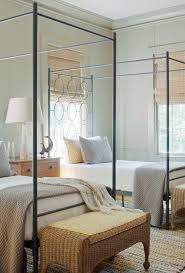 Atlanta Bed Frame Atlanta Bed Rails For Bedroom Style With End Of Bench