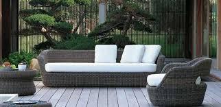 divanetti da esterno economici divani da esterno migliori modelli a prezzi economici il