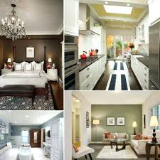 home interior design ideas photos home decor design ideas 5 tips to painting a home home interior