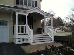 100 porch blueprints rustic house plans our 10 most popular