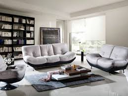 Sofa Sets Under 500 by 20 Best Collection Of Sectional Sofas Under 600