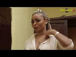 movie latest nollywood movies room service 2 naijaseason no