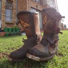 motocross boots stinger fly racing shorty boots mx boots motocross boots atv