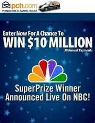 pch fan page facebook facebook a place to share and win pch fan page a hunt no more