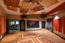 berklee college music premieres ten studio complex wsdg