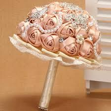 wedding gift cost 2015 chagne handmade wedding bouquets wedding gift ideas