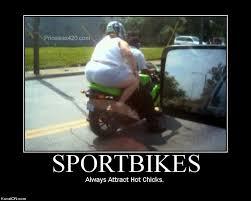 Crotch Rocket Meme - google image result for http www hdforums com forum attachments