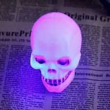 popular led lights halloween buy cheap led lights halloween lots
