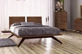 American Design Furniture Furniture Wonderful American Furniture Warehouse Dressers This