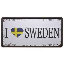 Nostalgia Home Decor Popular Love Wall Plaque Buy Cheap Love Wall Plaque Lots From