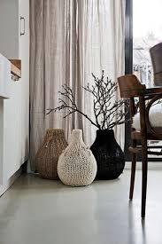 25 best large vases images on pinterest large vases vase ideas