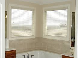 outside mount blinds bathroom med art home design posters