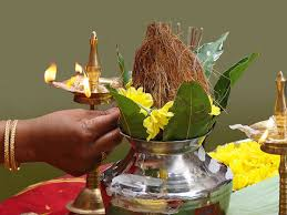 Ugadi Decorations At Home Things You Require To Celebrate The Festival Of Ugadi Boldsky