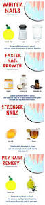 best 68 nails images on pinterest hair and beauty