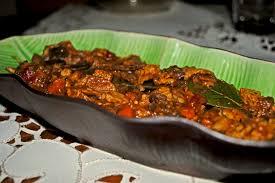 cuisiner les prot駟nes de soja cuisiner les prot駟nes de soja 28 images comment cuisiner les
