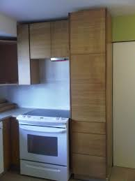 Kitchen Cabinet Calgary by Bedroom Apartment Layout Simple False Ceiling Designs Bathroom