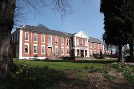 best western plus manor nec birmingham meriden cv7 7nh aa