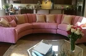 Upholstery Phoenix Eym Upholstery Phoenix Az 85017 Yp Com