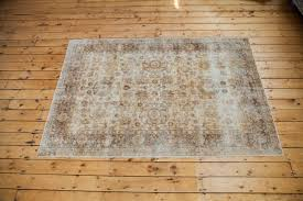 Faded Persian Rug by Northwest Persian Rugs Westchester Ny Rugs