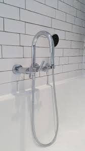 15 best mixer tap with shower images on pinterest showers bath