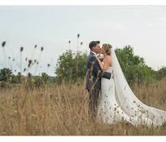 wedding photographers in nh nh wedding photographer millyard studios armidys ed