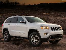 jeep chevrolet jeep grand cherokee 2014 pictures information u0026 specs