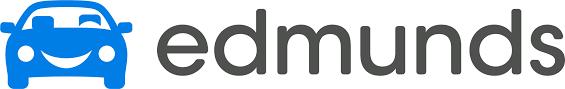honda u2014 car forums at edmunds com