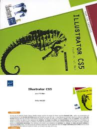 download manual adobe illustrator cs5 docshare tips