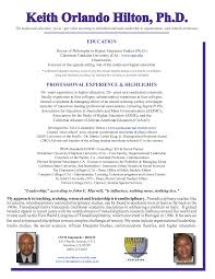 resume exles professional memberships and associations unlimited resume exles templates ideal sle cfo resume exle sle