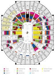greensboro coliseum floor plan wake forest basketball seating chart brokeasshome com