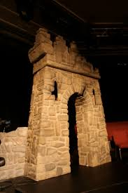 halloween how to make props 68 best stage props vbs props images on pinterest stage props