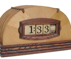 woodworking clock projects with brilliant inspiration in uk