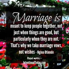 Marriage Wishes Quotes For Friends Quotesgram Best 25 Marriage Wishes Quotes Ideas On Pinterest Marriage Day