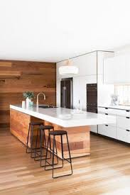 island bench kitchen after the block and darren s home project küche