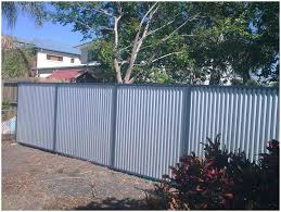 backyards wondrous backyard fencing simple backyard backyard