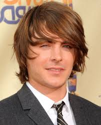 formal long hairstyles for men formal long hairstyle for men