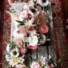 wedding planners new orleans best new orleans louisiana wedding planners mint julep productions