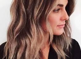 hair cuts layers image of medium length straight layered hair