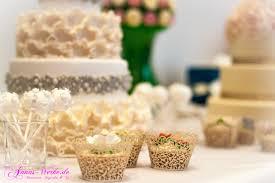 hochzeitstorten bonn torten s werke in bonn motivtorten cupcakes co
