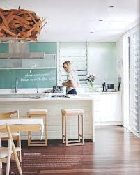coastal kitchen ideas small coastal kitchen ideas cottage design subscribed me