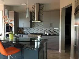 How To Organize Your Kitchen Countertops Clever Kitchen Organization Ideas Hgtv