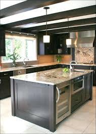 discount cabinets richmond indiana kitchen cabinets richmond va best of kitchen cabinets richmond