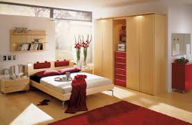 Red Oak Bedroom Furniture by Bedroom Cozy Picture Of Classy Bedroom Furniture Decoration Using