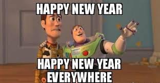 Funny Happy New Year Meme - happy new year meme funny happy new year meme pinterest meme
