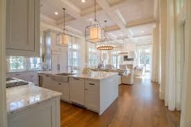 open concept kitchen ideas 15 best style open concept kitchen ideas remodeling