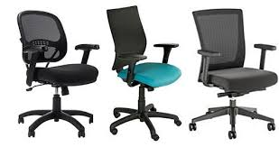 Alternative Office Chairs New Ais Seating Line Office Techs Furniture