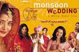monsoon wedding monsoon wedding review